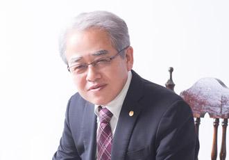 北九州アシスト法務事務所代表 太田範雄
