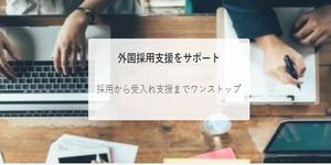 https://kaigaijinzai.biz/